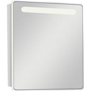 Зеркальный шкаф Акватон Америна 60 левый (1A135302AM01L)
