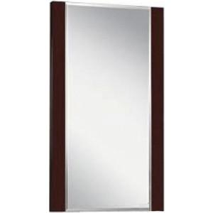 Зеркало Акватон Ария 65 темно-коричневое (1A133702AA430)