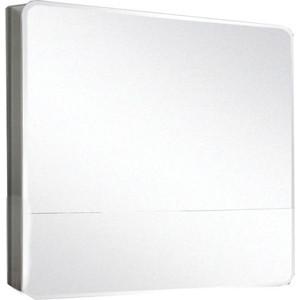 Зеркальный шкаф Акватон Валенсия 110 (1A125402VA010)