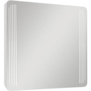 Зеркало Акватон Валенсия 75 (1A124702VA010)