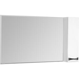 Зеркало-шкаф Акватон Диор 120 правое (1A110702DR01R)