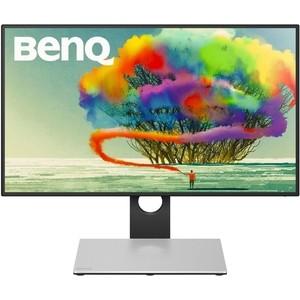 Монитор BenQ PD2710QC