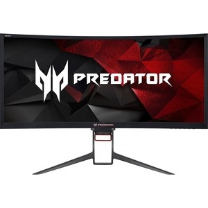Монитор Acer Predator Z35P