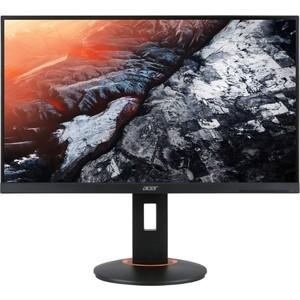 Acer XF250Qbmidprx