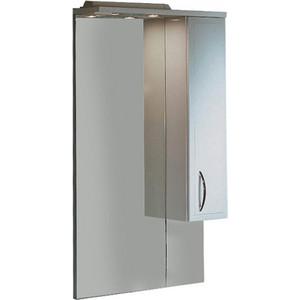 Зеркало-шкаф Акватон Марсия 67 правый (1A007502MS01R)