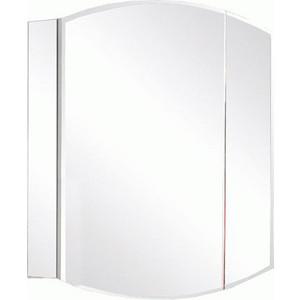 Зеркальный шкаф Акватон Севилья 120 (1A125702SE010) акватон мебель для ванной акватон севилья 120