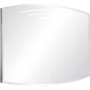 Зеркало Акватон Севилья 80 (1A126002SE010)