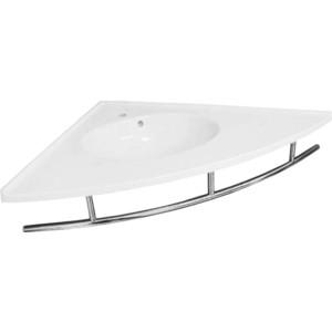 Раковина мебельная Акватон Меблико 102х77 правая угловая (1A70043RMB01R)