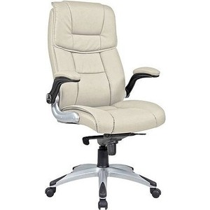 Кресло Хорошие кресла Nickolas beige