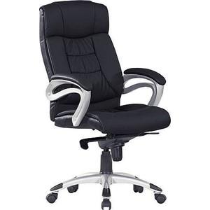 Кресло Хорошие кресла George black кресло хорошие кресла vincent black