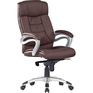 Кресло Хорошие кресла George choco цена 2017