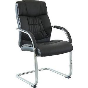 Кресло Хорошие кресла George ML black