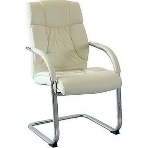 Кресло Хорошие кресла George ML beige