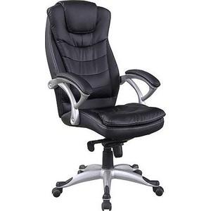 Кресло Хорошие кресла Patrick black