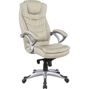 Кресло Хорошие кресла Patrick beige