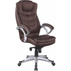 Кресло Хорошие кресла Patrick chockolate