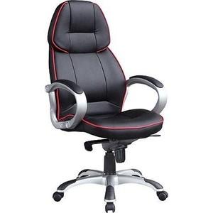 Кресло Хорошие кресла F1 black кресло хорошие кресла vincent black