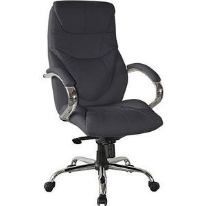 Кресло Хорошие кресла Vegard black