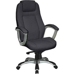 Кресло Хорошие кресла Bruny black
