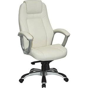 Кресло Хорошие кресла Bruny beige самые хорошие шампуни