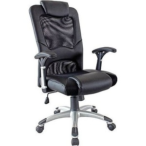 Кресло Хорошие кресла Vincent black