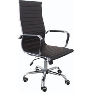 Кресло Хорошие кресла Karl black