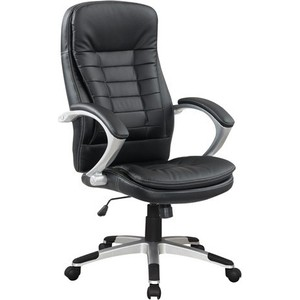 Кресло Хорошие кресла Robert black