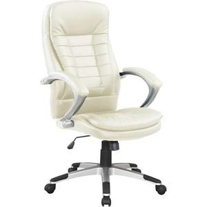 Кресло Хорошие кресла Robert biege