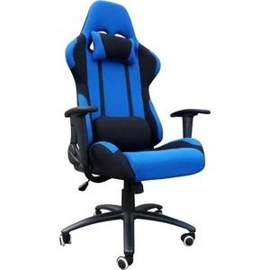 Кресло Хорошие кресла Gamer blue
