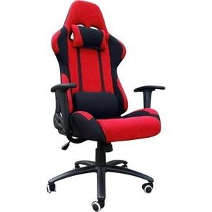 Кресло Хорошие кресла Gamer red