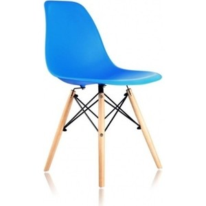 Стул для посетителя Хорошие кресла Eames blue r home стул eames lite