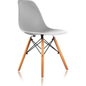 Стул для посетителя Хорошие кресла Eames grey