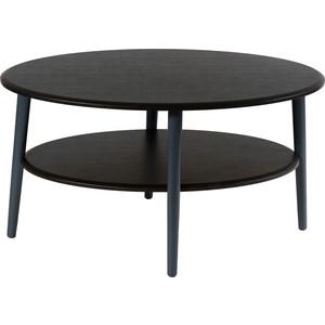 Стол журнальный Калифорния мебель Эль СЖ-01 венге стол журнальный калифорния мебель эллипс сж 01 орех
