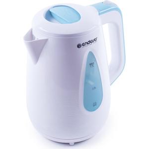 Чайник электрический Endever KR-363 kromax endever kr 222s