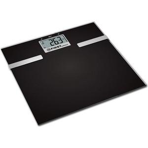 цена на Весы напольные FIRST FA-8006-3-BA
