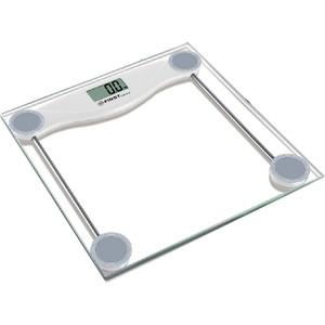 Весы напольные FIRST FA-8013-3-WI first fa 6400 2 wi white кухонные весы