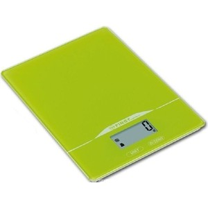 Весы кухонные FIRST FA-6400-2-GN first fa 6400 2 wi white кухонные весы