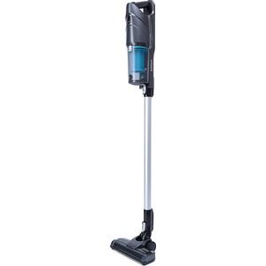 Вертикальный пылесос KITFORT КТ-528 пылесос вертикальный kitfort kt 524 3 600 вт 2в1 белый черный [kt 528]