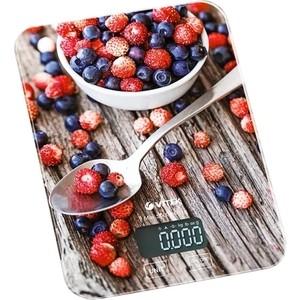 Весы кухонные Vitek VT-8000(MC)