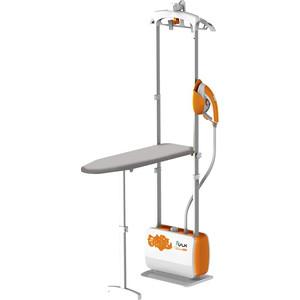 Гладильная система VLK Rimmini 7500, черно-оранжевый