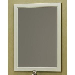 Зеркало в деревянной раме Opadiris Омега 65 фисташковый G20Y (Z0000012764) opadiris mia 65