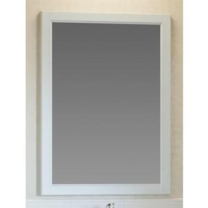 Зеркало в деревянной раме Opadiris Омега 65 голубой R90B (Z0000012772)