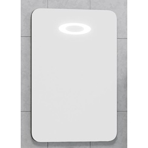 Зеркало Opadiris Тора 50 с подсветкой и выключателем (Z0000003002)