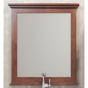 Зеркало Opadiris Палермо 75 светлый орех Р10 (Z0000008552)