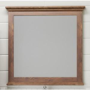 Зеркало Opadiris Палермо 90 светлый орех Р10 (Z0000008549)