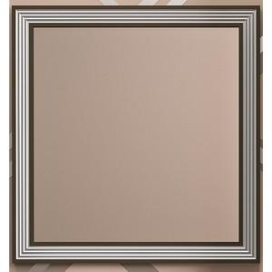 Зеркало Opadiris Карат 80 с подсветкой, сенсорный выключатель, коричневое патиной (Z0000004136)