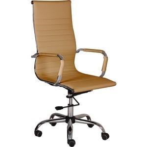 Кресло Стимул-групп CTK-XH-632A CH beige 012 цена и фото