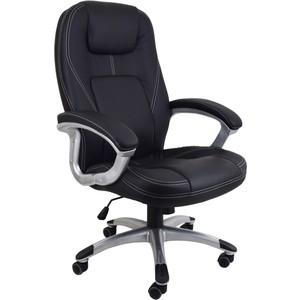 Кресло Стимул-групп CTK-XH-869A black цена