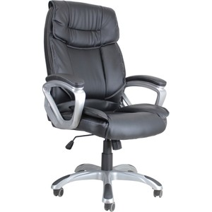 Кресло Стимул-групп CTK-XH-2002 black