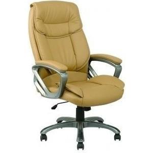 Кресло Стимул-групп CTK-XH-2002 MB beige 004 цена
